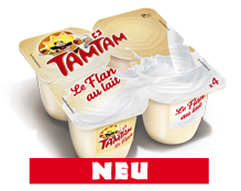 Découvrir les aus Schweizer Milch