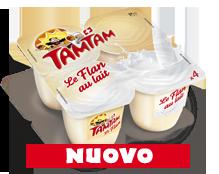 Découvrir les di latte svizzero